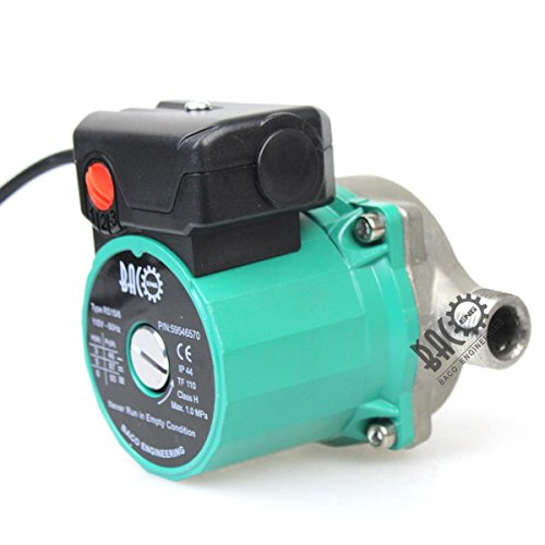 BACOENG-34-2-110V115V-BSPNPT-Hot-Water-Circulation-Pump-Circulator-Pump-For-Solar-Heater-System-With-US-Plug-0-1