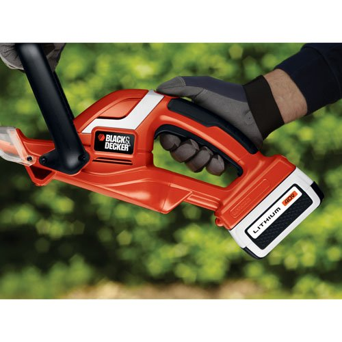 BLACKDECKER-LBXR36-2-40V-2-Pack-Lithium-Ion-Battery-0