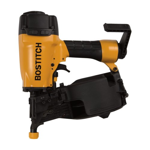 BOSTITCH-N66C-1-1-14-inch-to-2-12-inch-Coil-Siding-Nailer-with-Aluminum-Housing-0