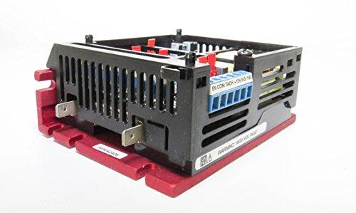 Baldor-BC204-Regenerative-DC-Motor-Control-115230-1-Phase-2-hp-18-Thru-0-1