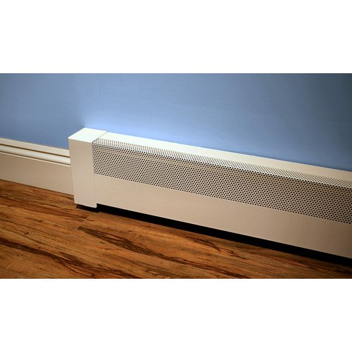 Baseboarders-6ft-length-BASIC-Baseboard-Heater-Cover-0-0
