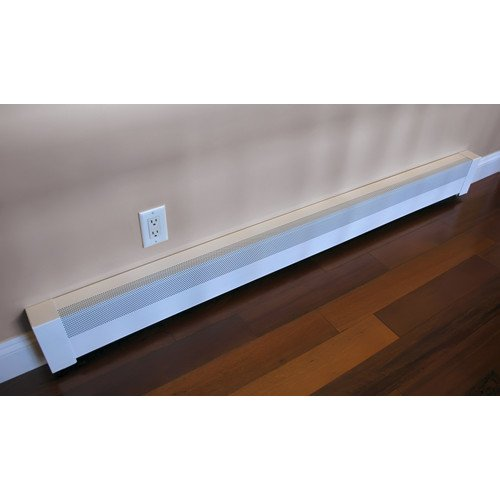Baseboarders-6ft-length-BASIC-Baseboard-Heater-Cover-0-1