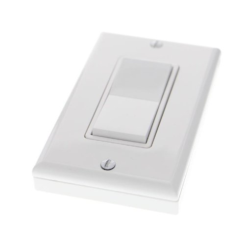 Basic-Wireless-Light-Switch-Kit-0-1