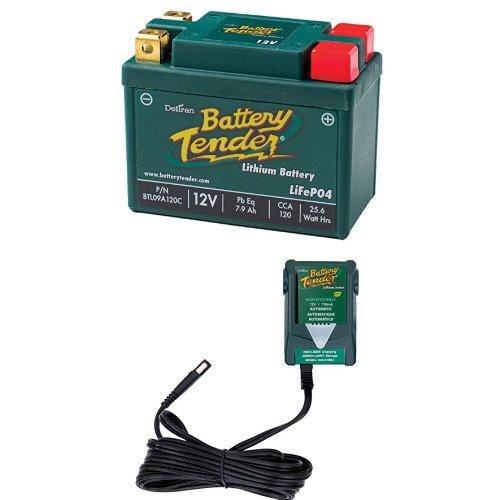 Battery-Tender-Lithium-Iron-Phosphate-Battery-0