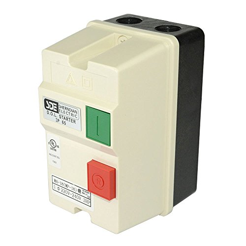 Big-Horn-18823-1-Phase-220-240-Volt-3-HP-18-26-Amp-Magnetic-Switch-0-1