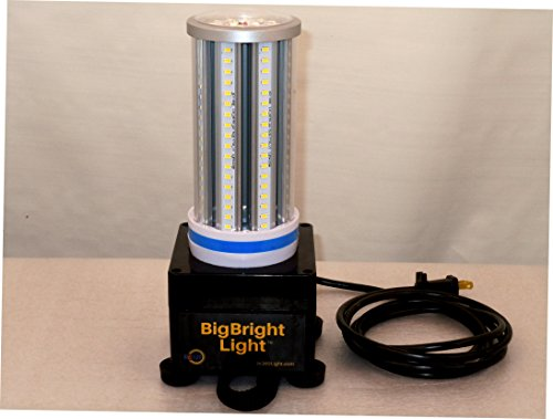 BigBright-Light-LED-work-light-durable-weatherproof-portable-lighting-0