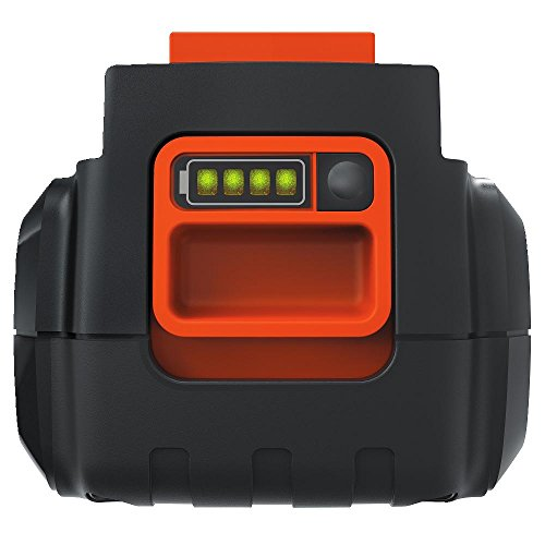 Black-Decker-40-Volt-Lithium-Ion-Battery-0-1
