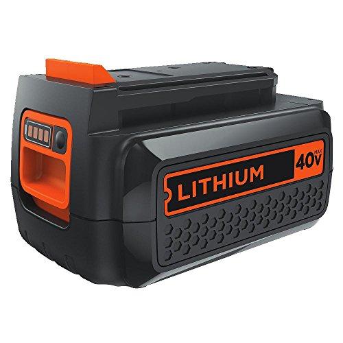 Black-Decker-40-Volt-Lithium-Ion-Battery-0