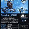 Blue-Demon-BLUEARC-90STI-90-Amp-Inverter-Style-Stick-and-Tig-Welding-Machine-0-0