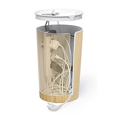 Bluelounge-CableBin-Light-Wood-Cable-Management-Flame-Retardant-0-1