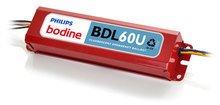 Bodine-BDL60U-Emergency-Ballast-300-700-Lumens-2-Lamp-0