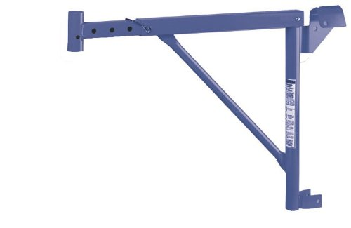 Bon-11-692-Adjustable-Side-Scaffold-Bracket-20-30-Inches-0