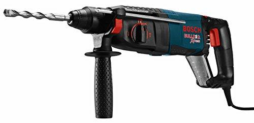 Bosch-BULLDOG-Xtreme-1-Inch-SDS-plus-D-Handle-Rotary-Hammer-0-0
