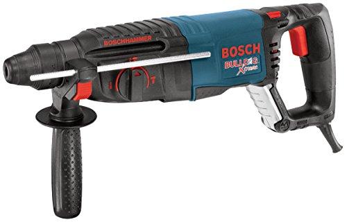 Bosch-BULLDOG-Xtreme-1-Inch-SDS-plus-D-Handle-Rotary-Hammer-0