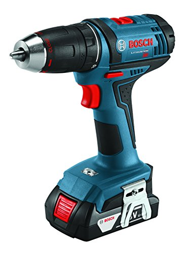 Bosch-DDB181-02-18-Volt-Lithium-Ion-12-Inch-Compact-Tough-DrillDriver-Kit-with-2-Batteries-Charger-and-Contractor-Bag-0-1