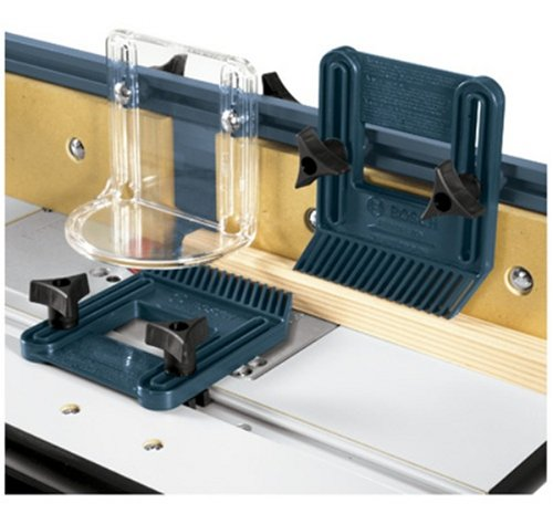 Bosch-RA1171-Cabinet-Style-Router-Table-0-0