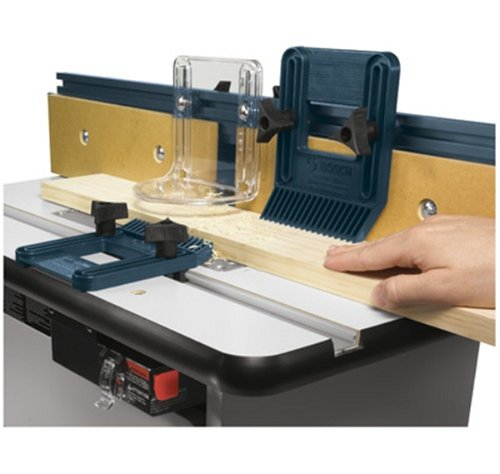 Bosch Ra1171 Cabinet Style Router Table Online Tools