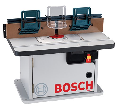Bosch-RA1171-Cabinet-Style-Router-Table-0