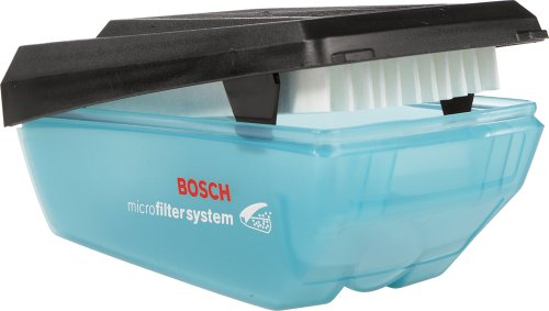 Bosch-ROS20VSK-120-Volt-Variable-Speed-Random-Orbit-Sander-Kit-0-1