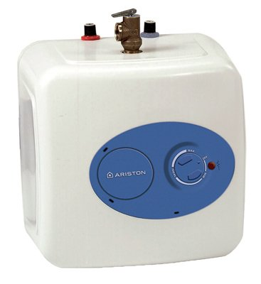 Bradford Water Heater >> Water Heaters & Parts – Online Tools & Supply Store