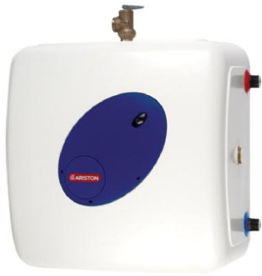 Bosch Thermotechnology Gl6 Plus 7 2 Gallon Point Of Use