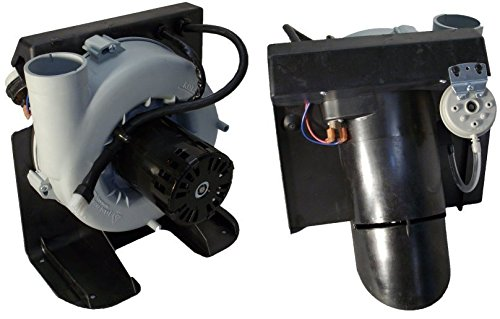 Bradford-White-Water-Heater-Exhaust-Blower-117524-00-110519-00-Fasco-W3-0