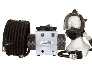Breathecool-II-Supplied-Air-Respirator-System-wfullface-mask-0