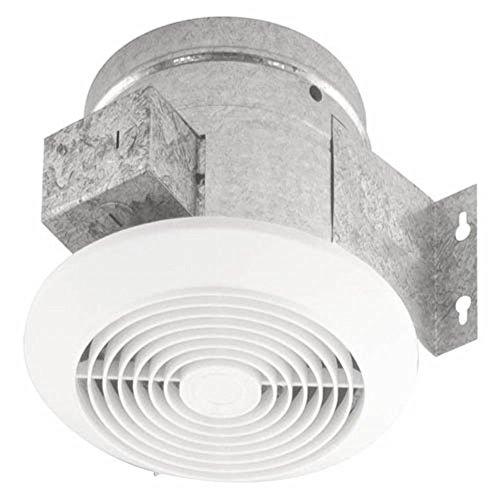 Broan-504-Vertical-Discharge-Utility-Fan-0