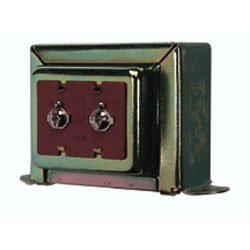 Broan-Nutone-C907-16V-30VA-Door-Chime-Transformer-0