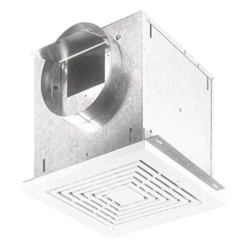 Broan-Nutone-L300-High-Capacity-Ventilation-Fan-0