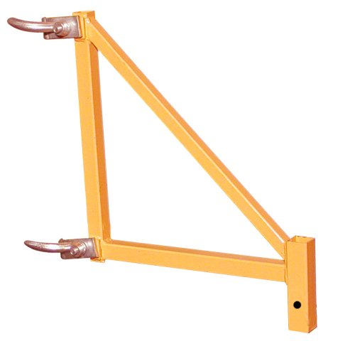 Buffalo-Tools-GSORSET-Outrigger-for-GSSI-Base-Scaffolding-Unit-18-Inch-4-Pack-0