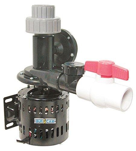 Bur-Cam-Pumps-300514W-Laundry-Tub-Pump-Automatic-3-HP-0