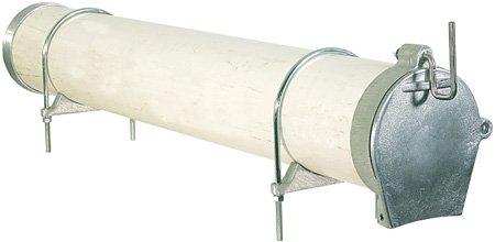 Buyers-Products-CC600-6-Conduit-Carrier-Kit-0