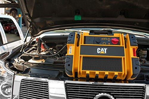CAT-CJ3000-2000-Peak-Amp-Jump-Starter-0-0