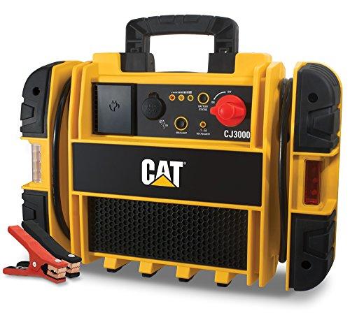 CAT-CJ3000-2000-Peak-Amp-Jump-Starter-0