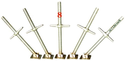 CBM-4-New-Scaffolding-24-Swivel-Screw-Jack-with-Base-Plate-CBM1290-0