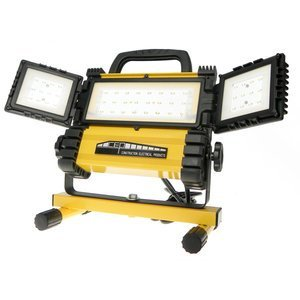 CEP-Construction-Electrical-Products-5220-LED-Portable-Work-Light-0