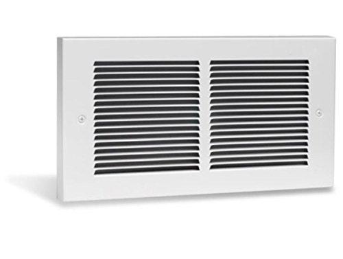 Cadet-63314-240v-White-Register-Heater-Complete-Unit-0