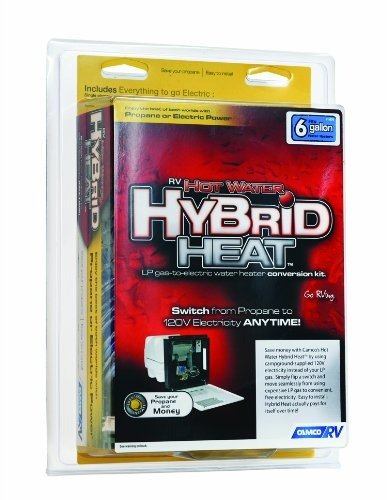 Camco-RV-Hot-Water-Hybrid-Heat-Kit-0