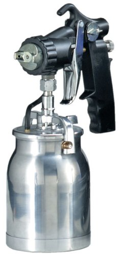 Campbell-Hausfeld-G4590-Spray-Gun-0