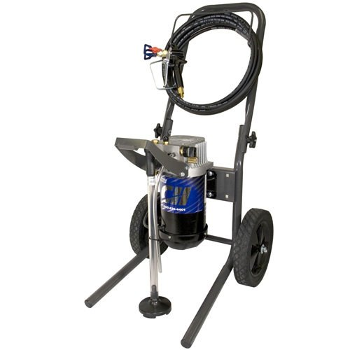 Campbell-Hausfeld-PS261C-34-GPM-34-HP-Airless-Paint-Sprayer-0
