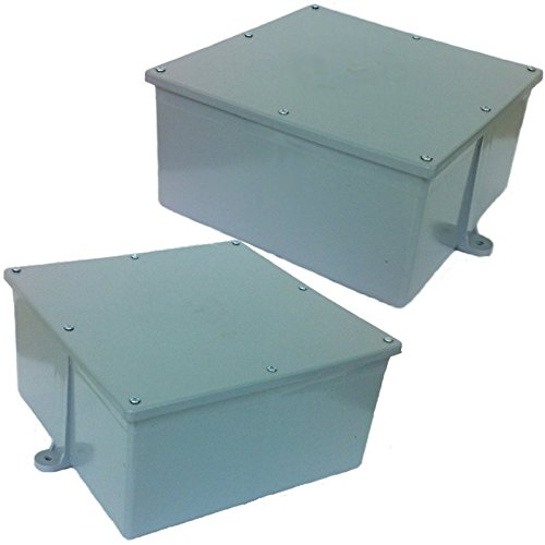 Cantex-12x12x6-PVC-Junction-Box-2-Pack-0