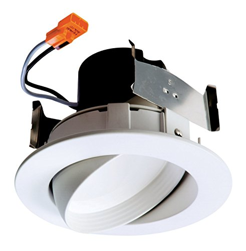 Case-of-6-Halo-RA406927WH-4-Adjustable-Gimbal-LED-Module-90-CRI-2700K-Very-Wide-Flood-0