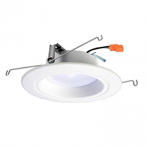 Case-of-6-Halo-RL560WH6927-5-in-6-in-Matte-White-Retrofit-Baffle-Trim-LED-Module-90-CRI-2700K-0
