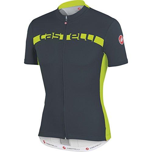 Castelli-Prologo-4-Full-Zip-Jersey-Short-Sleeve-Mens-0