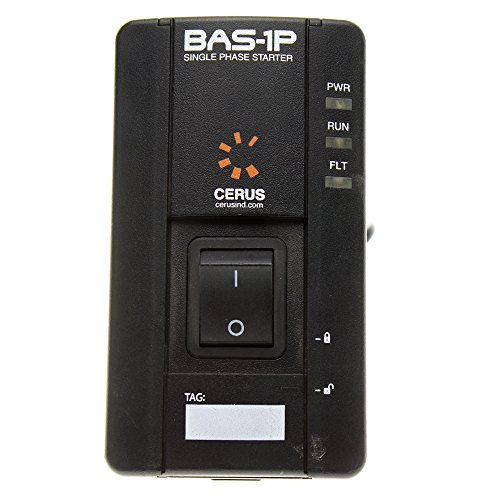 Cerus-Industrial-BAS1P-BAS-Single-Phase-Automation-Starter-0