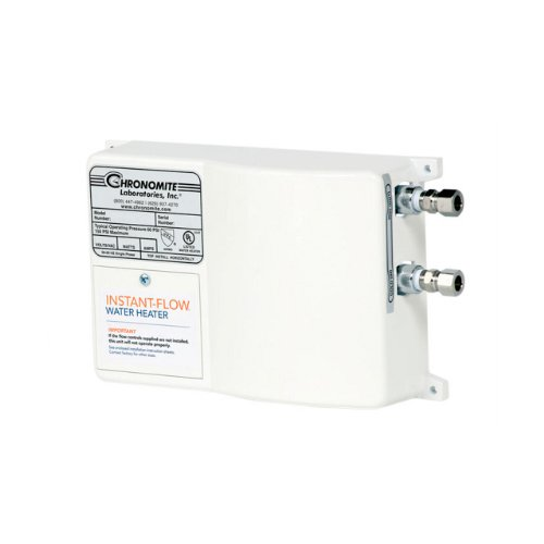 Chronomite-SR-20L120-HTR-120-Volt-20-Amp-SR-Series-Instant-Flow-Low-Flow-Tankless-Water-Heater-0