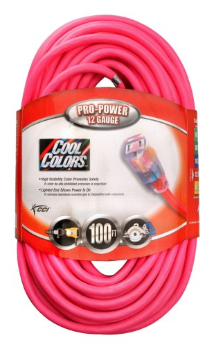 Coleman-Cable-02579-03-100-Feet-123-Neon-Outdoor-Extension-Cord-Bright-Pink-0