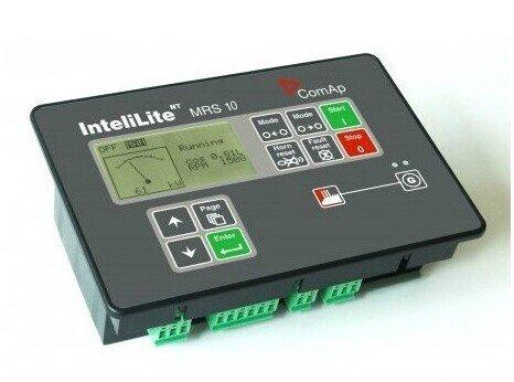 ComAp-MRS10-InteliLite-NT-Generator-Controller-0