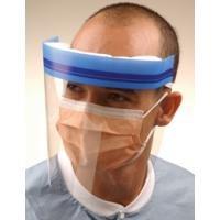 ComfortShield-Disposable-Full-Face-Shield-Qty-24-per-Box-0